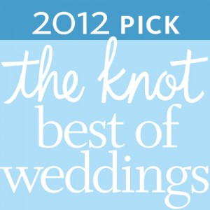 2012-the-knot-best-of-weddings