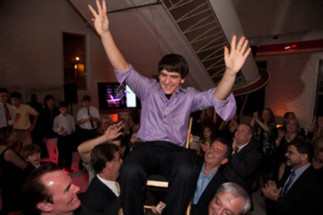 bar_mitzvah_boy_in_chair